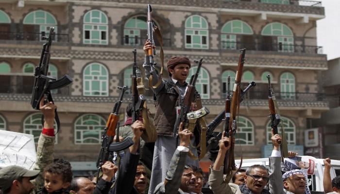 حكم حوثي بإعدام 35 برلمانيا يمنيا لتعاونهم مع السعودية