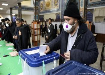 هل ينجح كورونا فيما فشلت فيه العقوبات الأمريكية ضد إيران؟