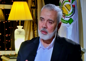 حماس: رفضنا طلبا أمريكيا لعقد لقاءات سرية معنا