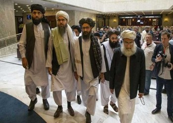 طالبان .. التحدّي القادم