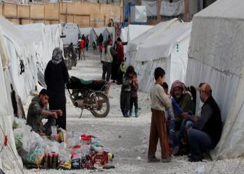 اليونسيف تنفي أي إصابات كورونا بسوريا واليمن.. وتحذر من كارثة