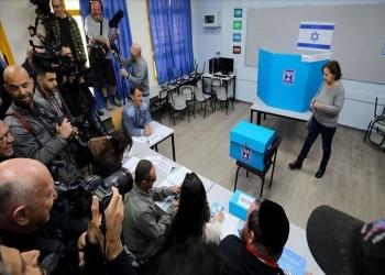 ستراتفور: ماذا بعد الانتخابات الإسرائيلية الأخيرة؟