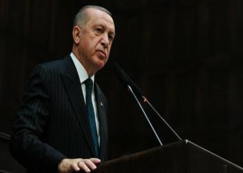 أردوغان: قتلنا 3 آلاف من عناصر الأسد بإدلب.. ولن نترك دماء شهدائنا