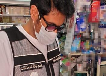 كورونا يمنع الشيشة في مقاهي الكويت حتى إشعار آخر