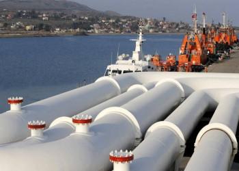 قطر تخفض سعر خامها البحري في فبراير إلى 55.95 دولارا للبرميل