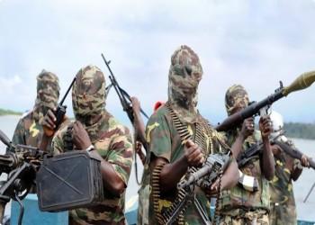واشنطن تعرض 7 ملايين دولار مقابل الإيقاع بزعيم بوكو حرام
