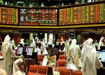 اقتصادات الخليج... فاتورة خسائر باهظة جراء كورونا
