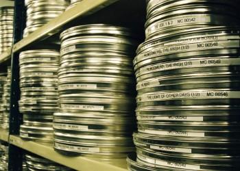 قصة سينما.. السينما الصهيونية وبناء المشروع (1)
