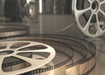 قصة سينما.. السينما الصهيونية وبناء المشروع (2)