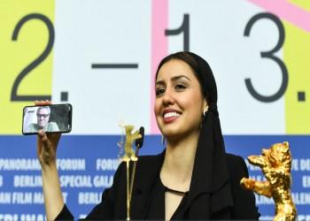 استدعاء المخرج الإيراني رسولوف لقضاء سنة في السجن
