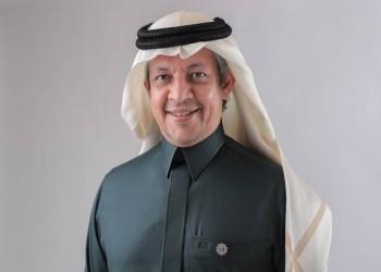 السعودية.. أمر ملكي بإعفاء التويجري من منصبه