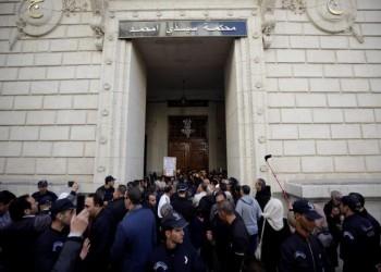 الجزائر.. الإدعاء يطالب بأحكام قاسية لقادة نظام بوتفليقة
