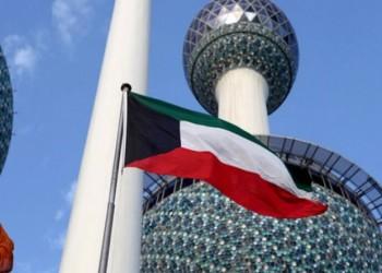 الكويت تبدي استعدادها لمساعدة إيران في مكافحة كورونا