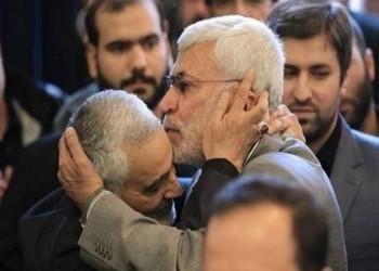 صراع المليشيات الشيعية بعد المهندس يقوض نفوذ إيران بالعراق