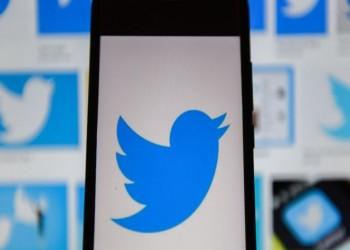 تويتر يختبر خاصية التغريدات المختفية بعد 24 ساعة
