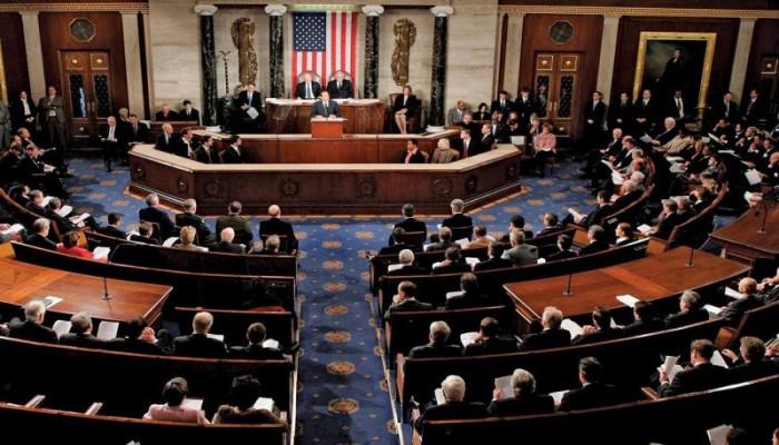 مشروع قانون أمريكي جديد لدعم السودان