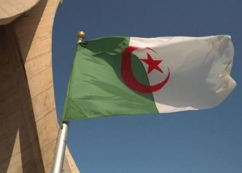 الجزائر ترفض فتح ممثلية دبلوماسية شرقي ليبيا