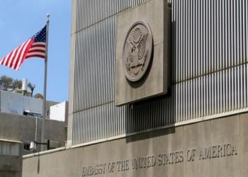 الولايات المتحدة تحذر مواطنيها من السفر إلى مصر