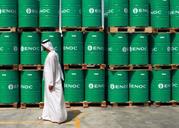 السعودية ترفع إنتاج النفط لأكثر من 10 ملايين برميل في أبريل