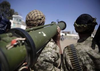 الانقسامات الداخلية في اليمن تمهد الطريق لتقدم الحوثيين