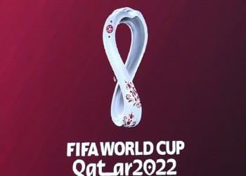 اتحادات غرب آسيا تؤجل تصفيات مونديال 2022 بسبب كورونا