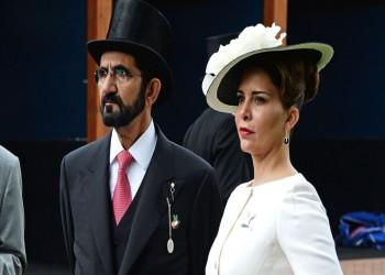 أوبزرفر: الأحكام ضد حاكم دبي تضع البريطانيين في معضلة وامتحان