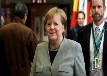 الاتحاد الأوروبي يخطط لاستقبال 1500 مهاجر قاصر وصلوا إلى اليونان