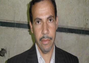 وفاة معتقل مصري نتيجة الإهمال الطبي وتعنت في تسليم الجثة
