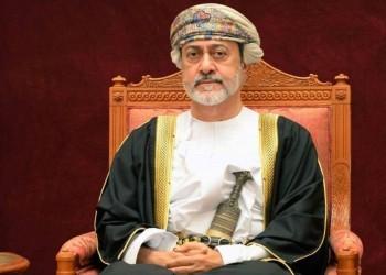 جدل حول بنود قانون جهاز الأمن الداخلي لسلطنة عمان