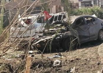 حمدوك: محاولة اغتيالي لن توقف مسيرة التغيير في السودان