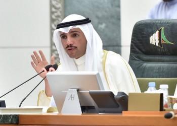الغانم: قرار الكويت وقف الرحلات مع بعض الدول ليس سياسيا