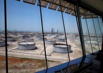 نيويورك تايمز: هكذا تنتقم السعودية من روسيا عبر أسعار النفط