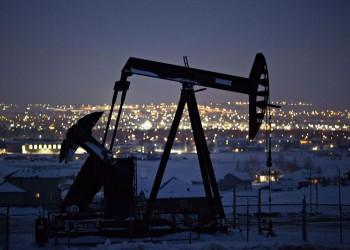 موسكو ترد على الرياض: يمكننا تحمل سعر النفط الحالي 10 سنوات