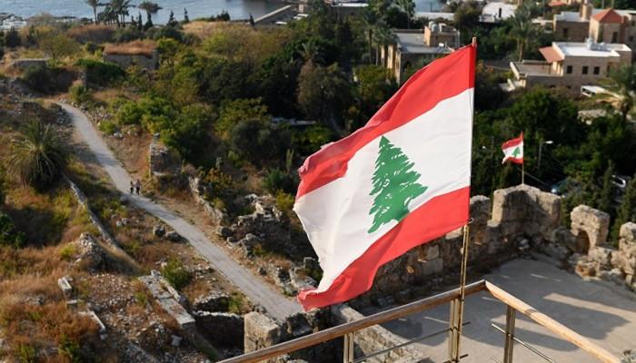 محنة لبنان.. أزمات متواصلة منذ الحرب الأهلية