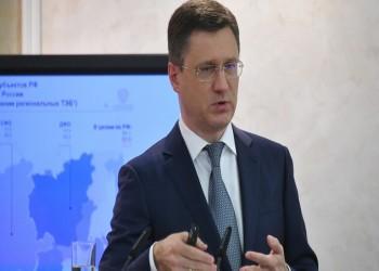 روسيا: أسعار النفط انهارت بسبب أسعار أرامكو وتقارير زيادة الإنتاج
