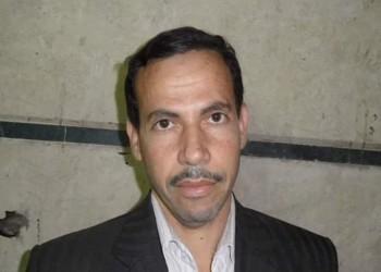منظمة حقوقية تحمل السلطات المصرية مسؤولية وفاة معتقل