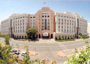 سلطنة عمان تسعى لاقتراض ملياري دولار لسد عجز الموازنة