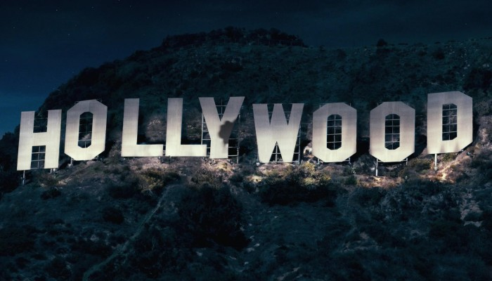 شركات الإنتاج بهوليوود تترقب كورونا.. وتستعد لتأجيل طرح أفلامها