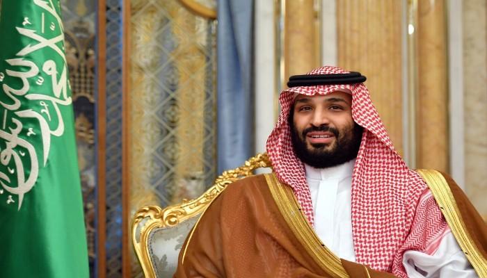 نيويورك تايمز: ولي العهد السعودي يظهر وجهه الحقيقي من جديد