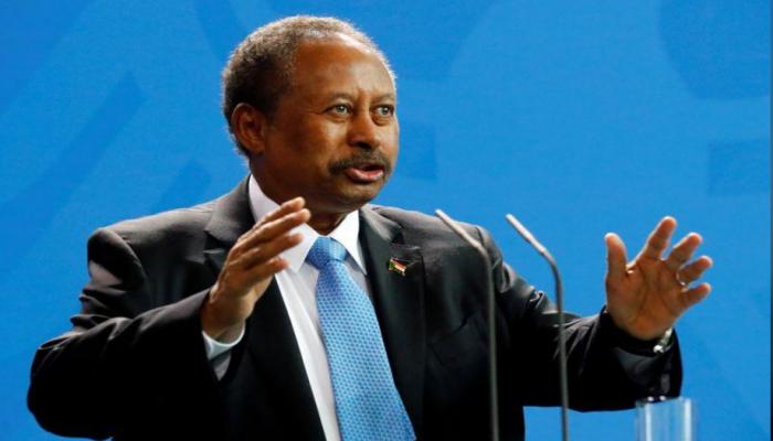 من يقف وراء محاولة اغتيال رئيس الوزراء السوداني حمدوك؟