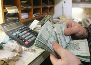 موديز: تأجيل لبنان دفع السندات يعكس أزمته المالية