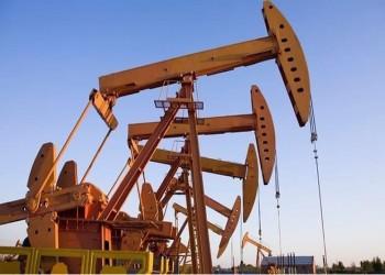 خسائر النفط منذ الإثنين الأسود تهدد موازنات دول الخليج المتعثرة