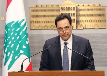 لبنان يوقف الرحلات الجوية مع 4 دول بسبب كورونا