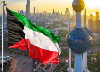 مؤشر سيادة القانون 2020.. الإمارات حاضرة والكويت غائبة