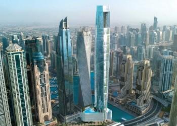 اقتصاد دبي ينزف تحت وطأة كورونا