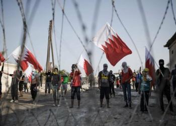 تأييد حكم بالسجن 10 سنوات على 13 بحرينيا أدينوا بأعمال شغب
