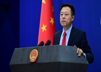 بكين: الجيش الأمريكي ربما أدخل كورونا إلى الصين
