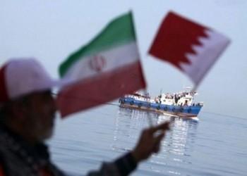 البحرين تتهم إيران بالعدوان البيولوجي