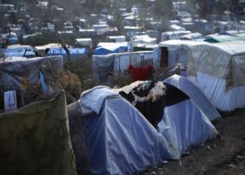 الاتحاد الأوروبي للاجئي اليونان: 2000 يورو وعودوا لبلادكم