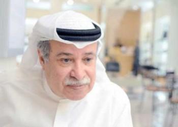 البحرين..  وفاة الشيخ عيسى بن راشد ومغردون يعددون مآثره